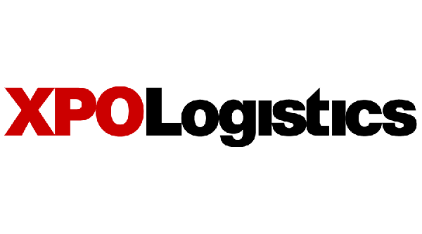 xpo-logistics-vector-logo